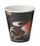 8oz Ultimate Hot Drink Cup